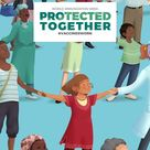 With vaccines, we are protected together