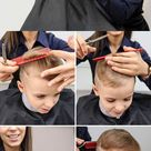 60+ Trendiest Boys Haircuts And Hairstyles | MensHaircuts.com
