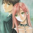 Tsukune and Moka, Rosario+Vampire, jäi se kakkos