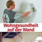 Kalkputz    selbst.de