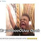 44 Hilarious Tumblr Posts About