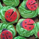 Cupcakes Kids