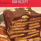 Kalter Hund » DDR Rezept » einfach & genial