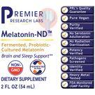 Melatonin-ND