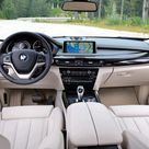 2014 BMW X5 F15   Official Thread   Information, Wallpapers and Videos