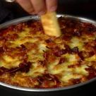 Pizza Dip Recipes