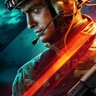 Battlefield 2042 Mobile wallpaper, game Wallpaper