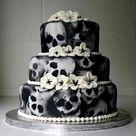 Cool Birthday Cakes