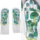 Reflexology Socks 1 Pair