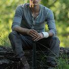 The Maze Runner (2014) - IMDb