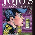 JoJo's Bizarre Adventure, Part 4: Diamond Is Unbreakable, Vol. 2 - Hardcover