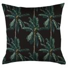 Indoor Cushions | Temple & Webster