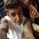 Justin Bieber Booed At Los Angeles Clippers Game | MTV UK