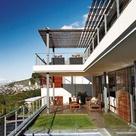 Serene Cape Town Home