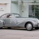 Bentley Embiricos 1937