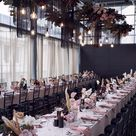 Melbourne Wedding Photos | Reception Styling inspo — LOST IN LOVE