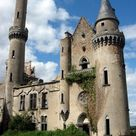 Château de Bagnac