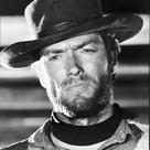 Client Eastwood