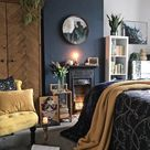 A - Z of Sustainability in the Home - Melanie Jade Design