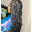 African Braids Styles Pictures 2019: Best Braided…