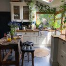 Houseplants - It's Time to Bring the Wonderful Outside In - Melanie Jade Design