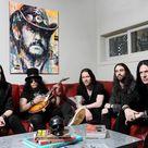 Slash Ft Myles Kennedy And The Conspirators  announce summer U.S. headlining tour