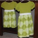 Shirt Dress Tutorials