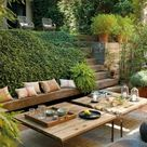 Vorgarten Gestaltung   Wie wollen Sie Ihren Vorgarten gestalten