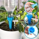 Plant Drip System™ | Water plants automatically! - 50% OFF / Set of 30
