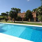 Immobili di lusso in vendita, ville di prestigio, casali rustici in campagna al mare e nei centri storici italiani