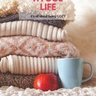 30 Simple Ways You Can Live Hygge All Year Long {Tutorial & Video}