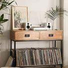 Home + Apartment Furniture