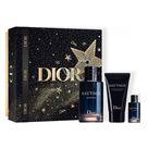 Christian Dior Sauvage EDP 3-Piece Gift