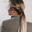 Business Frisur für den perfekten Bürolook | Friseurblog