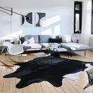 'Skandinavisch wohnen mit Alexander Paar | Connox Magazine'