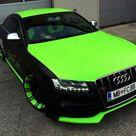 Audi a8   Audi r8   Audi a1   Audi a3   Audi a5   Audi a6   Audi a7   audi modified