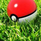 🔥#Pokeball.#Pokemon. #Pokemon cake. #Pokemon wallpaper. #Pokemon birthday party. #Awesome. #Iphone.
