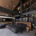 Interior designing, home decor guide