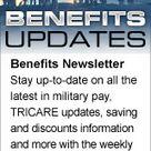 Veteran Disability Compensation