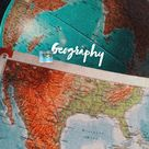 Geography🗺