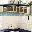 37 Corner Storage Options (Every Room Covered)