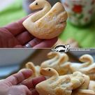 Shaped Cookie