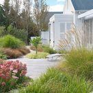 Steenberg Estate | Heimo Schulzer Gardens South Africa