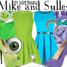 28 DisneyBounding Outfits That Are Super Cute