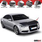 Front Hood Cover Mask Bonnet Bra Protector Fits Audi S6 2012 2018