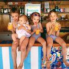 Family Vacation Idea: Positano | Cup of Jo