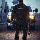 200+ Free Police+Officer+Police+Officer+ & Police Images