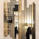 Discover Caroline Chen's Apartment For Interior Design Inspiration