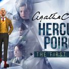 Agatha Christie - Hercule Poirot: The First Cases - Launch Trailer   PS4