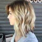 """How to Rock the New """"Cool Mom"""" Hair Trend - Her Style Code"""